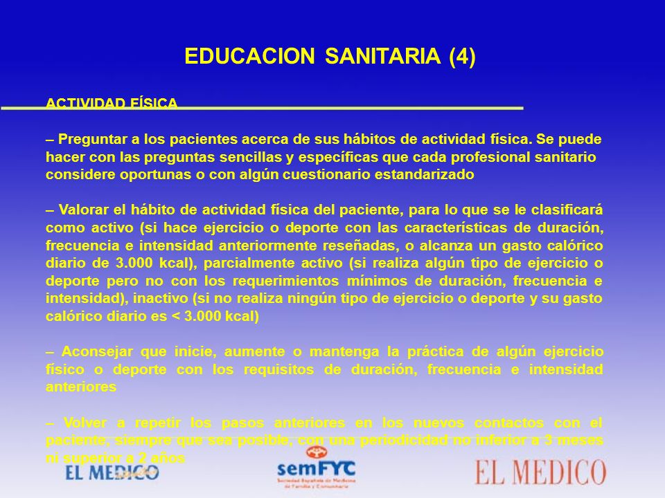 EDUCACION SANITARIA (4)