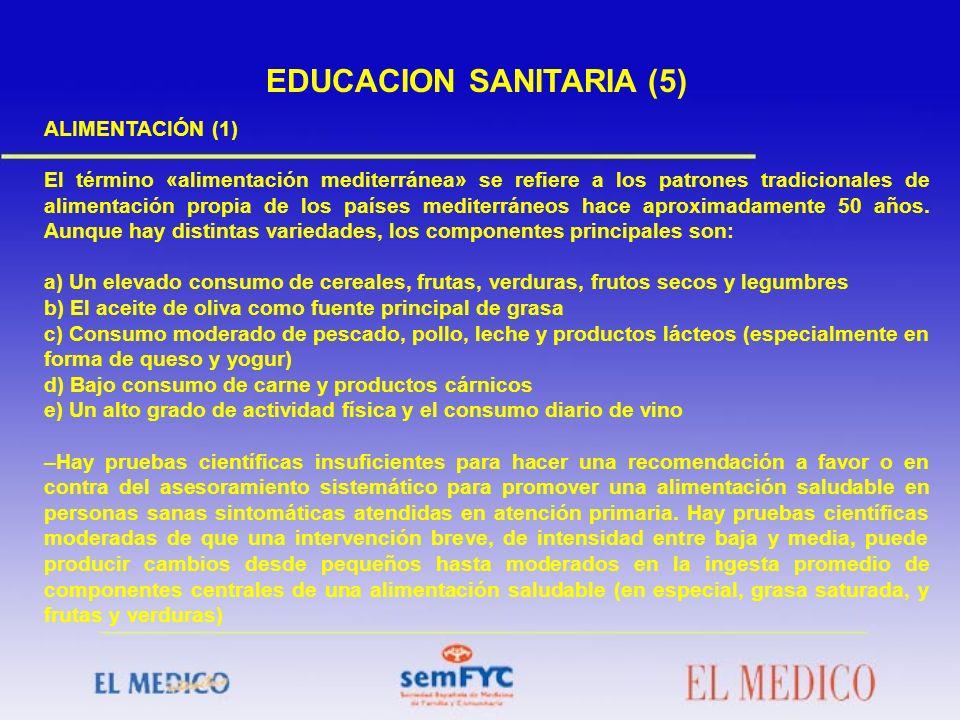 EDUCACION SANITARIA (5)