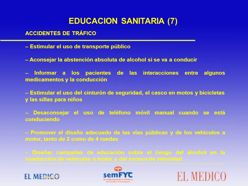 EDUCACION SANITARIA (7)