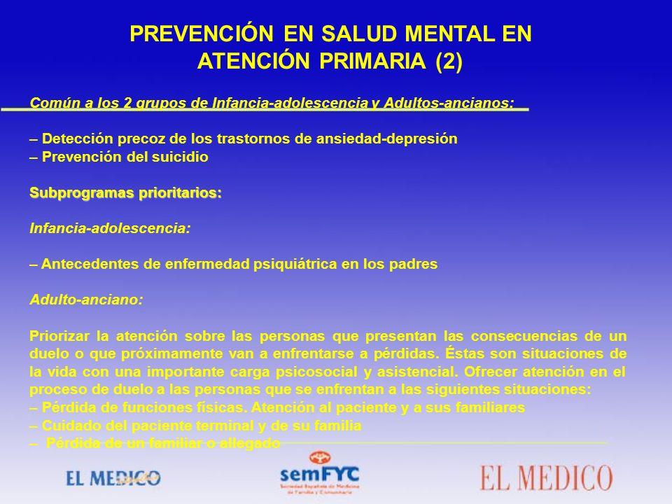 PREVENCIÓN EN SALUD MENTAL EN ATENCIÓN PRIMARIA (2)