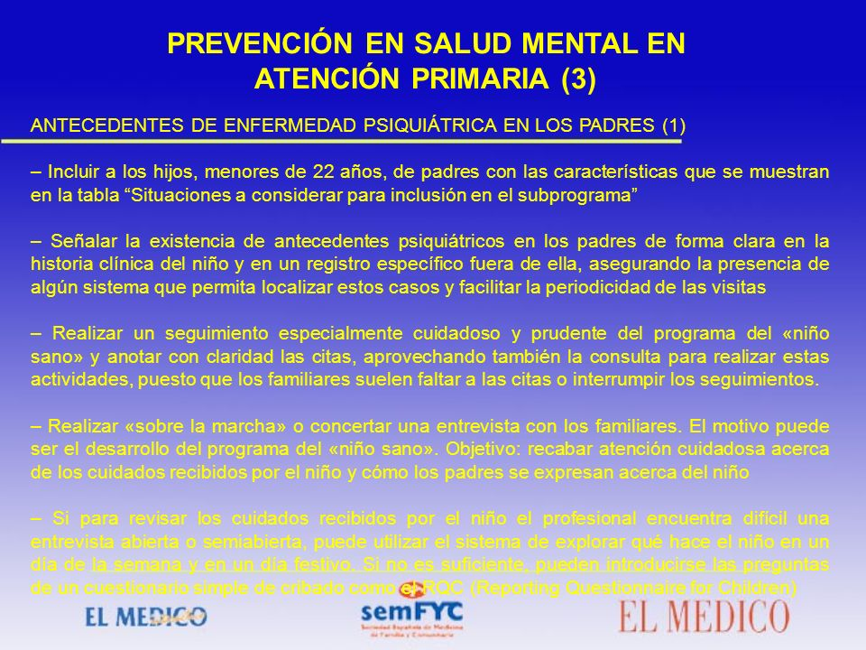 PREVENCIÓN EN SALUD MENTAL EN ATENCIÓN PRIMARIA (3)