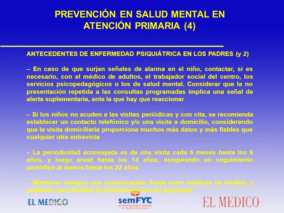 PREVENCIÓN EN SALUD MENTAL EN ATENCIÓN PRIMARIA (4)