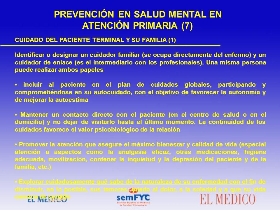 PREVENCIÓN EN SALUD MENTAL EN ATENCIÓN PRIMARIA (7)