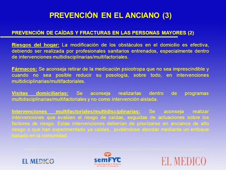 PREVENCIÓN EN EL ANCIANO (3)