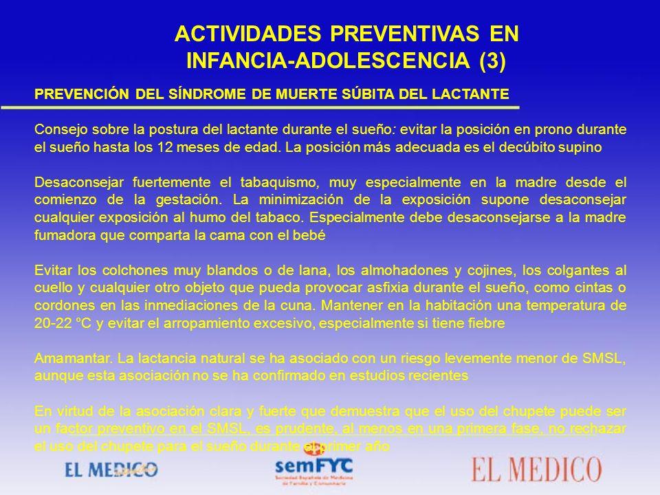 ACTIVIDADES PREVENTIVAS EN INFANCIA-ADOLESCENCIA (3)