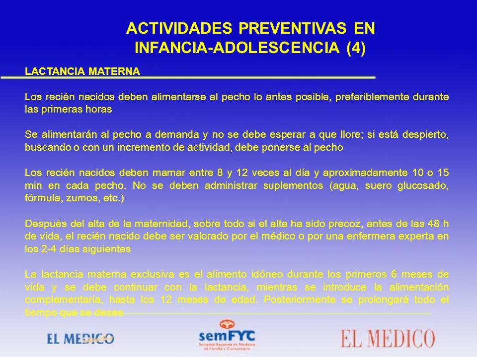 ACTIVIDADES PREVENTIVAS EN INFANCIA-ADOLESCENCIA (4)