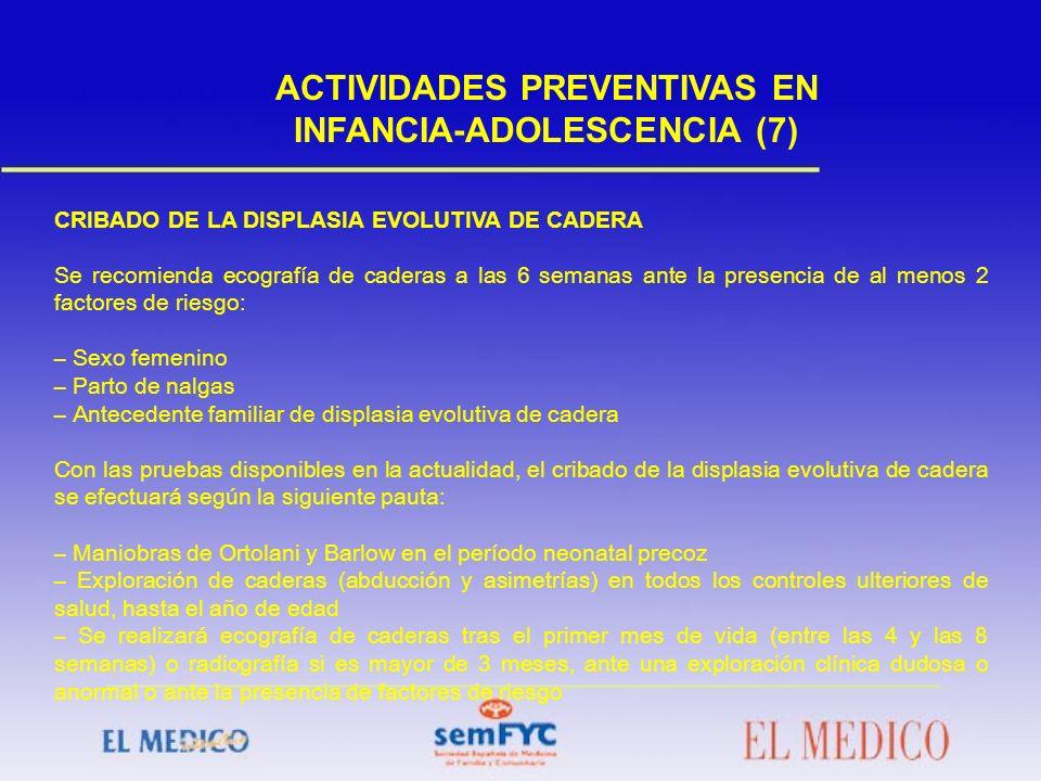 ACTIVIDADES PREVENTIVAS EN INFANCIA-ADOLESCENCIA (7)
