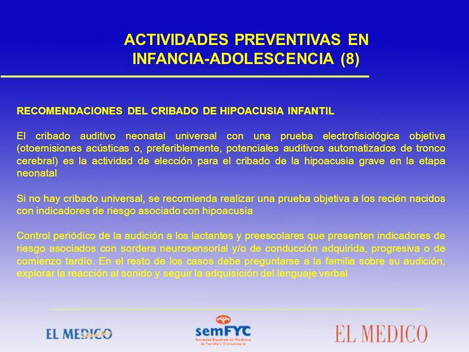 ACTIVIDADES PREVENTIVAS EN INFANCIA-ADOLESCENCIA (8)