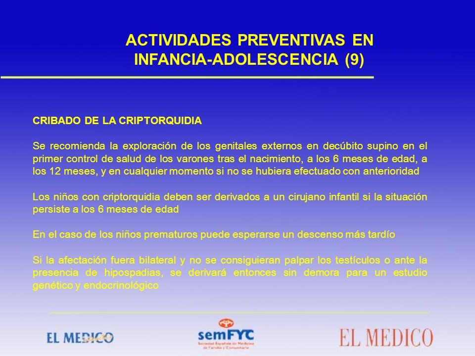 ACTIVIDADES PREVENTIVAS EN INFANCIA-ADOLESCENCIA (9)