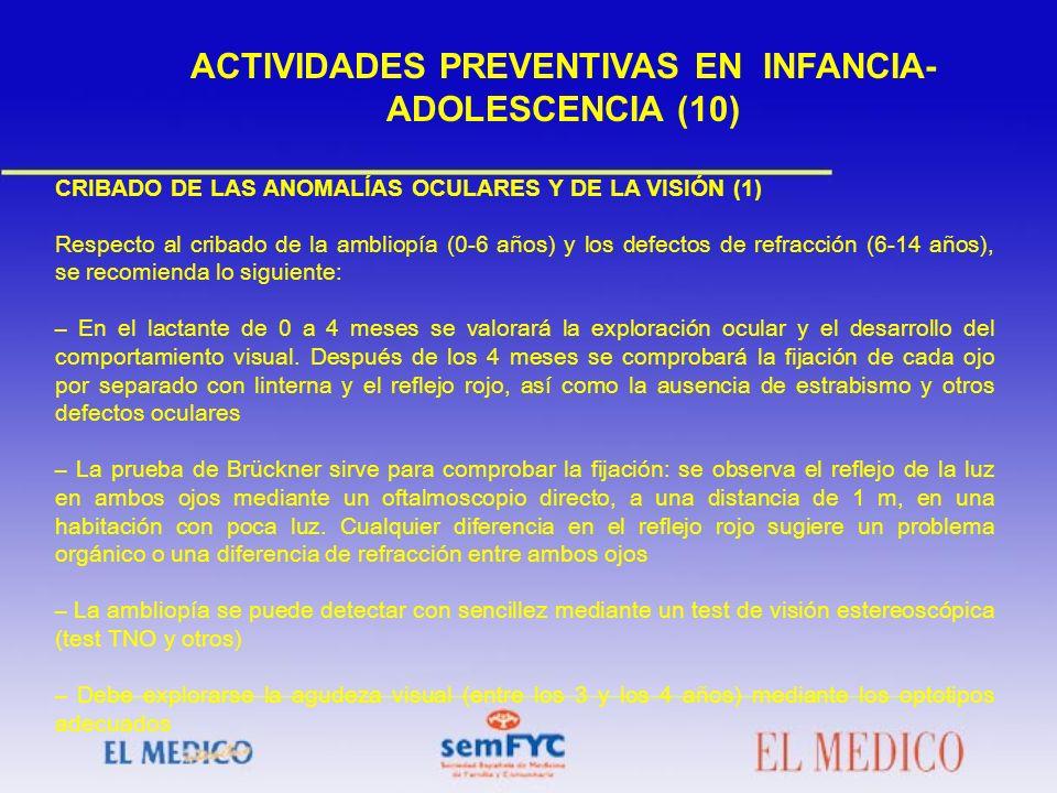 ACTIVIDADES PREVENTIVAS EN INFANCIA-ADOLESCENCIA (10)