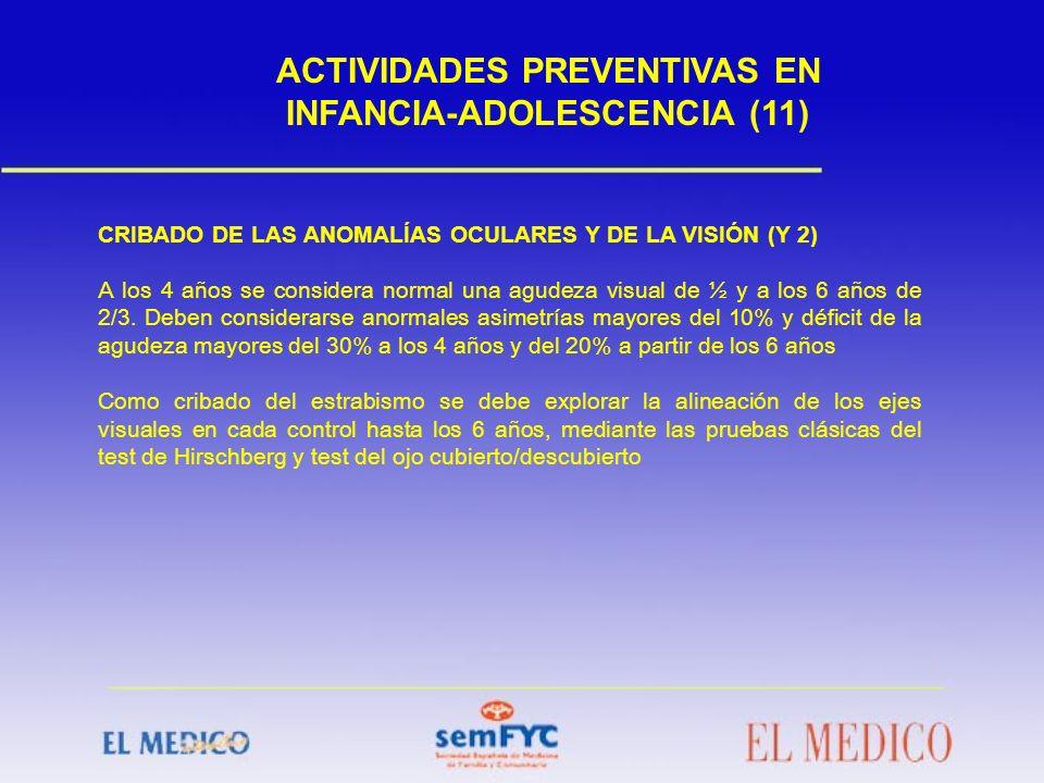 ACTIVIDADES PREVENTIVAS EN INFANCIA-ADOLESCENCIA (11)