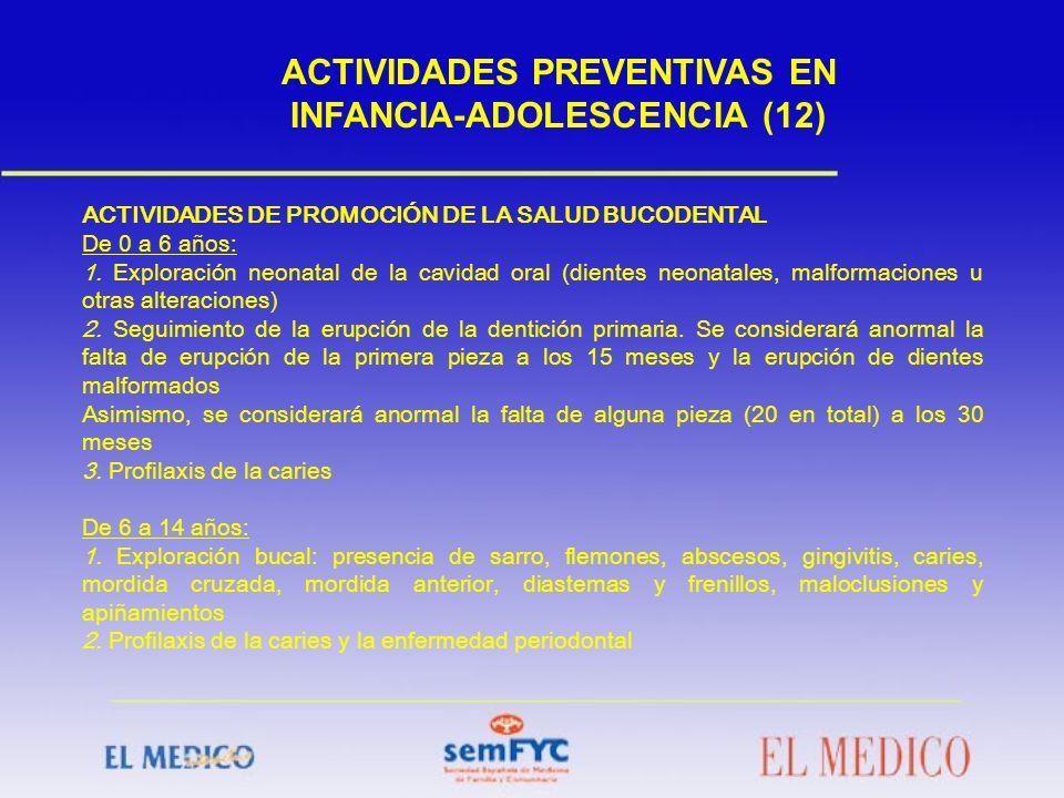 ACTIVIDADES PREVENTIVAS EN INFANCIA-ADOLESCENCIA (12)