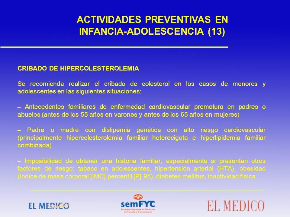 ACTIVIDADES PREVENTIVAS EN INFANCIA-ADOLESCENCIA (13)