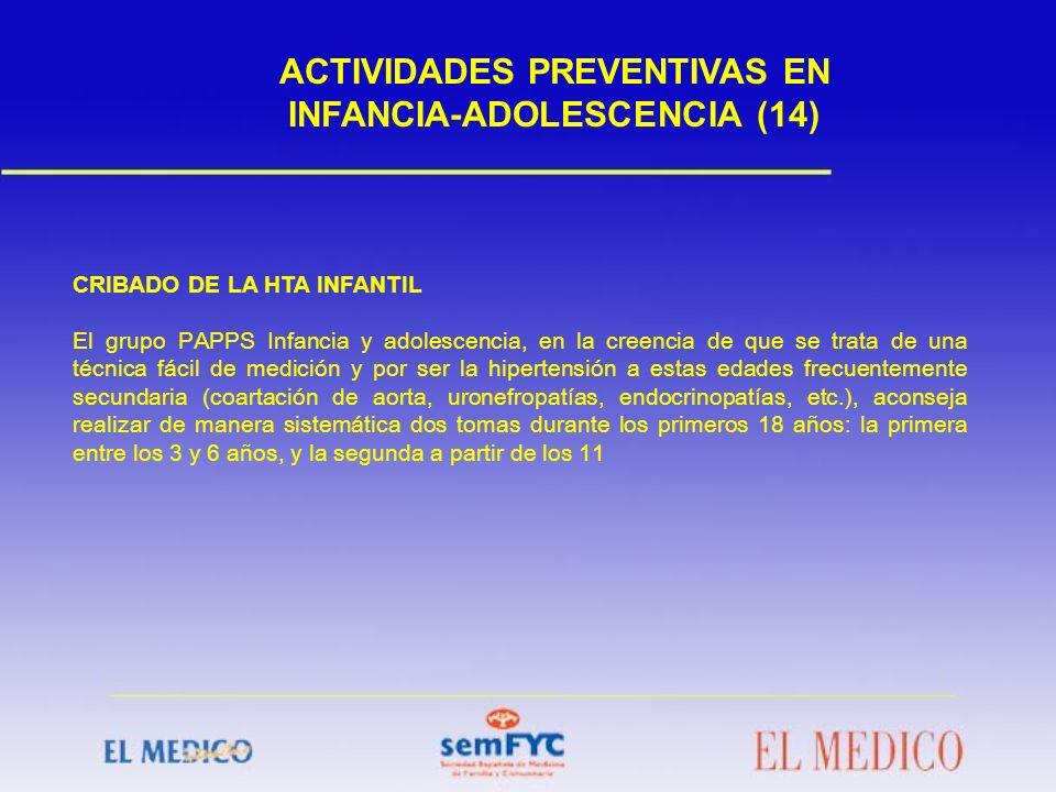 ACTIVIDADES PREVENTIVAS EN INFANCIA-ADOLESCENCIA (14)