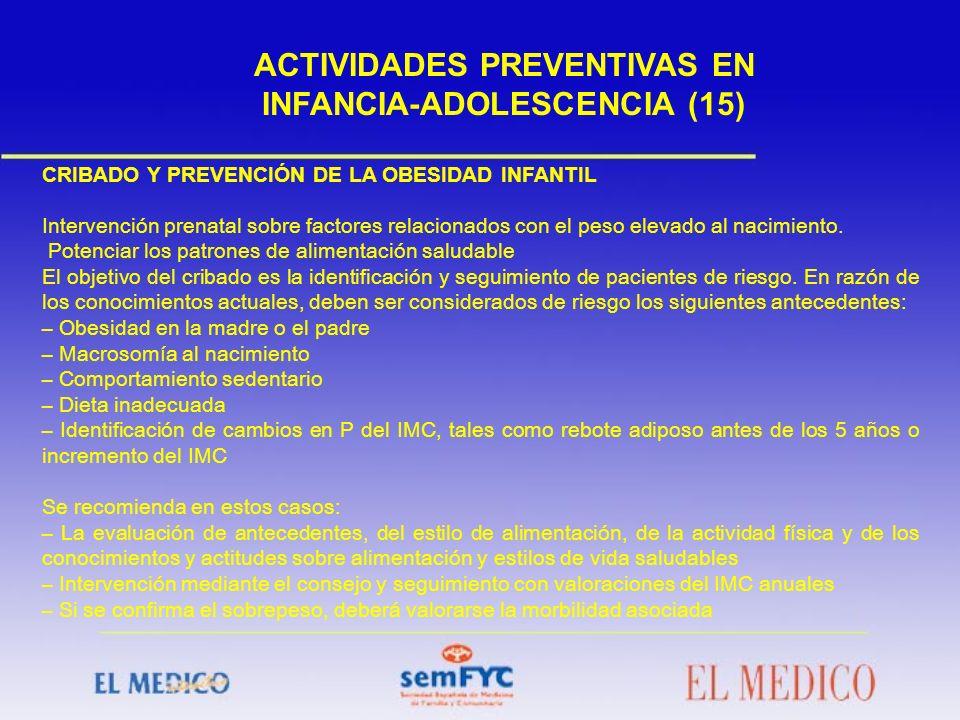 ACTIVIDADES PREVENTIVAS EN INFANCIA-ADOLESCENCIA (15)