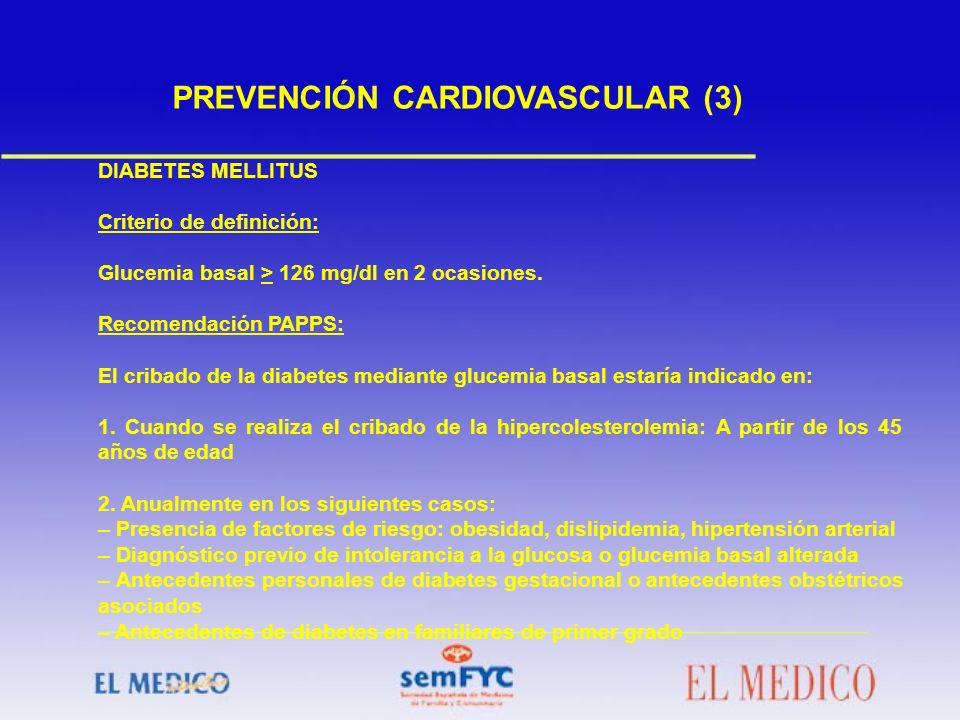PREVENCIÓN CARDIOVASCULAR (3)