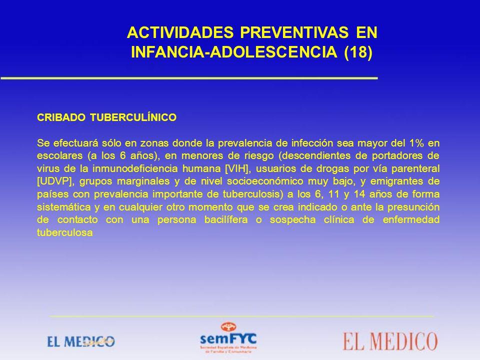ACTIVIDADES PREVENTIVAS EN INFANCIA-ADOLESCENCIA (18)
