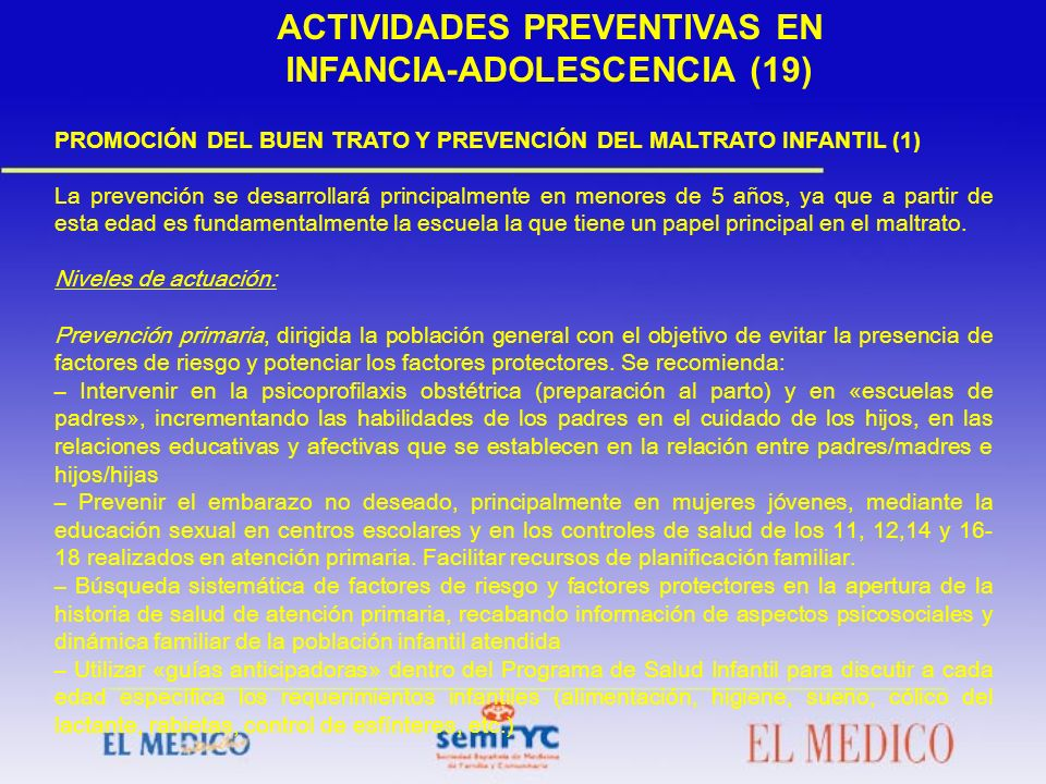 ACTIVIDADES PREVENTIVAS EN INFANCIA-ADOLESCENCIA (19)
