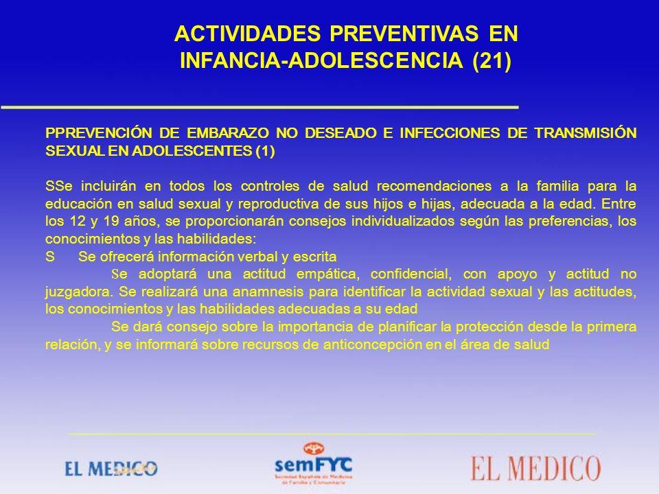 ACTIVIDADES PREVENTIVAS EN INFANCIA-ADOLESCENCIA (21)