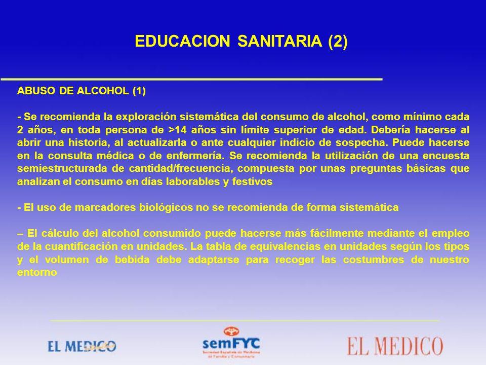 EDUCACION SANITARIA (2)