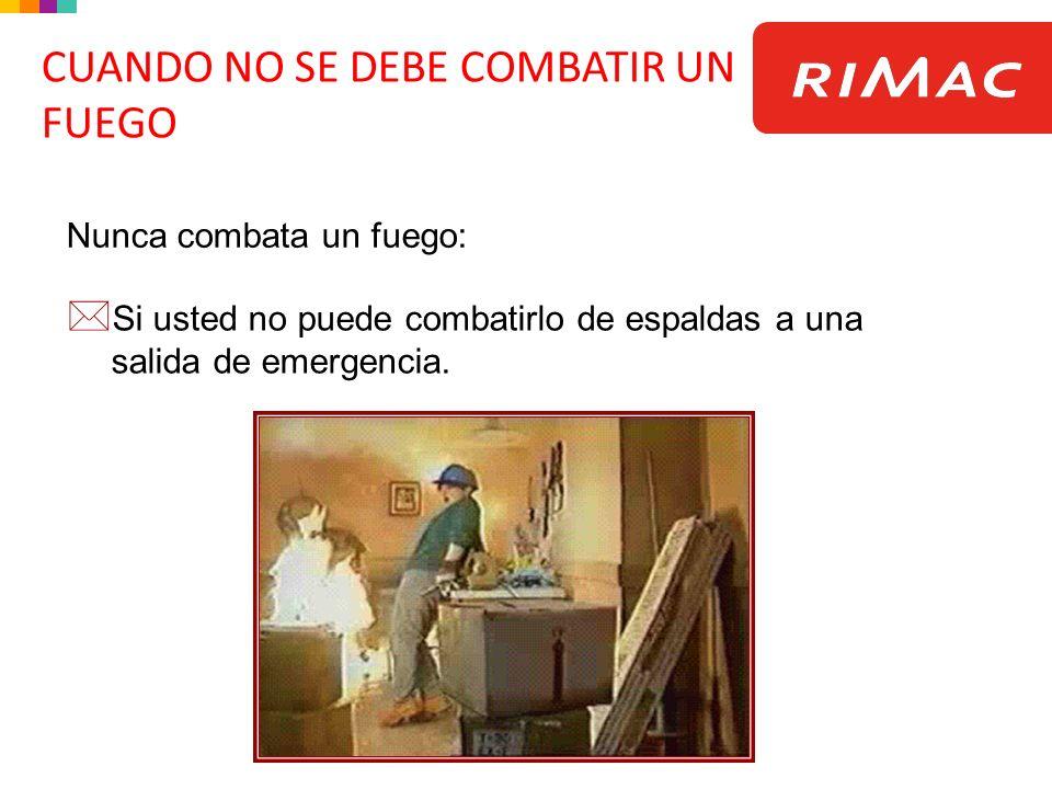 Lucha contra incendios ppt video online descargar - Cuando se puede banar a un cachorro ...