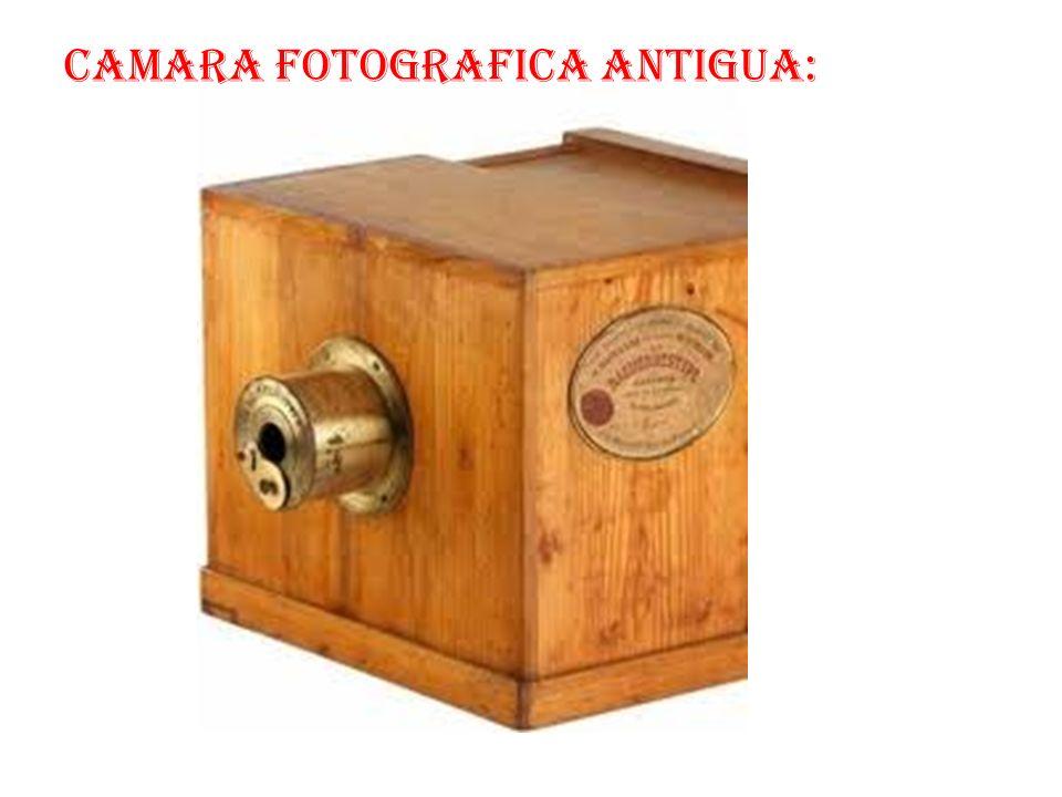 EXPOCICION DE FISICA ARMANDO MANRIQUE INTEGRANTESERIKA PAOLA M