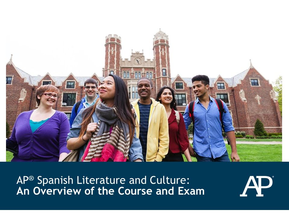 """ap spanish literature and culture essay rubric Them in order to be successful on the ap spanish literature exam and understand """"ap essay rubric teks student expectations suggested instructional."""