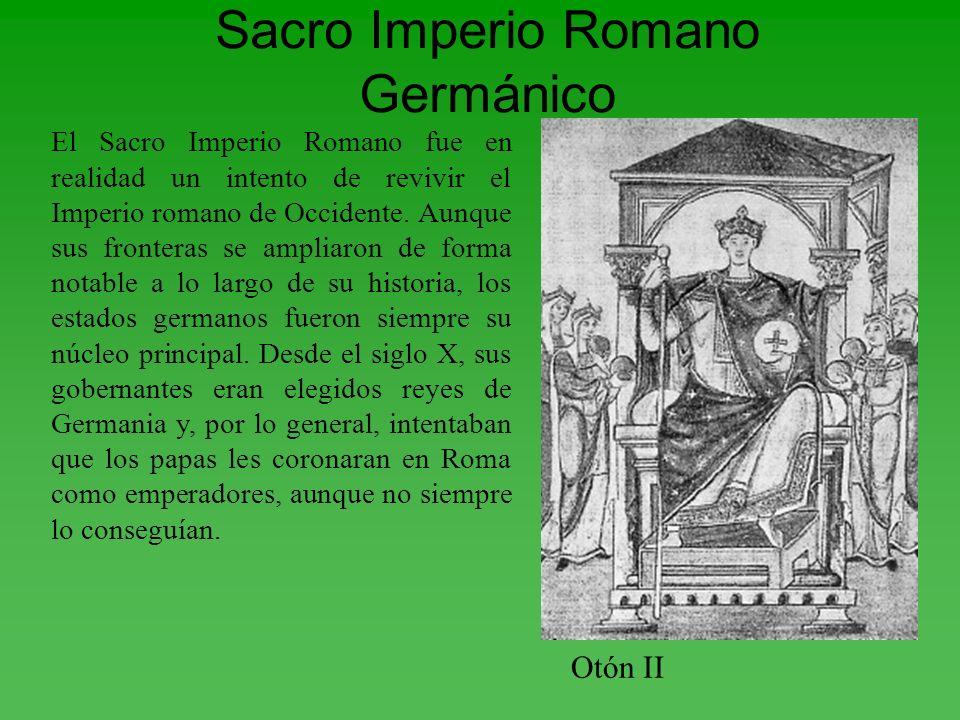 Matrimonio En El Imperio Romano : Feudalismo ppt video online descargar