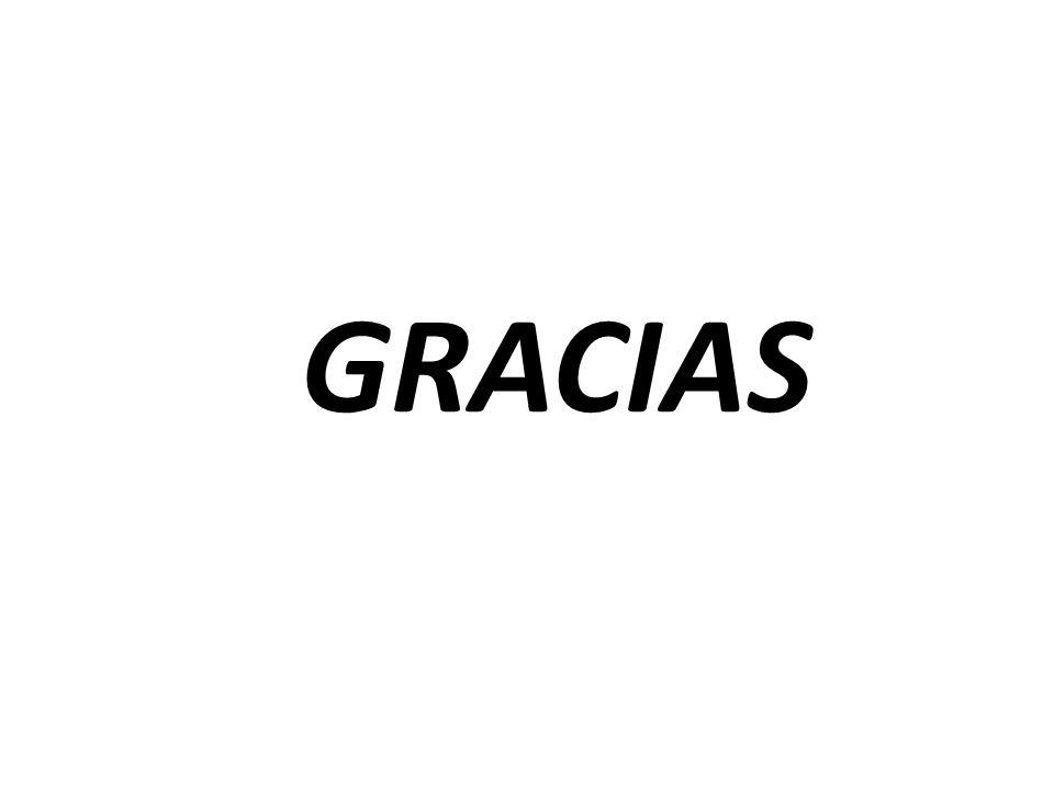 GRACIAS 55 55