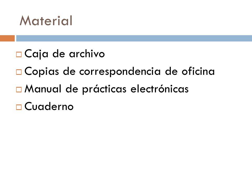 Encuadre o introducci n al curso ppt video online descargar for Caja bankia oficina internet