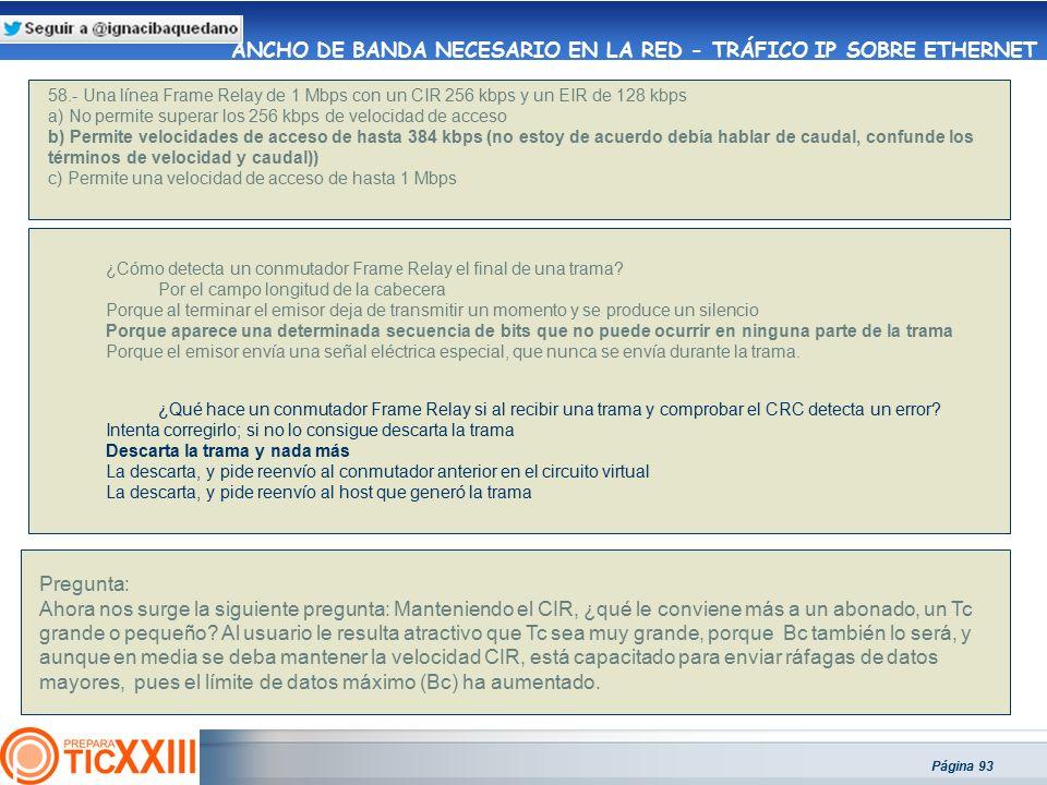 Estrategia de movilidad para entornos Web: madrid.es - ppt descargar