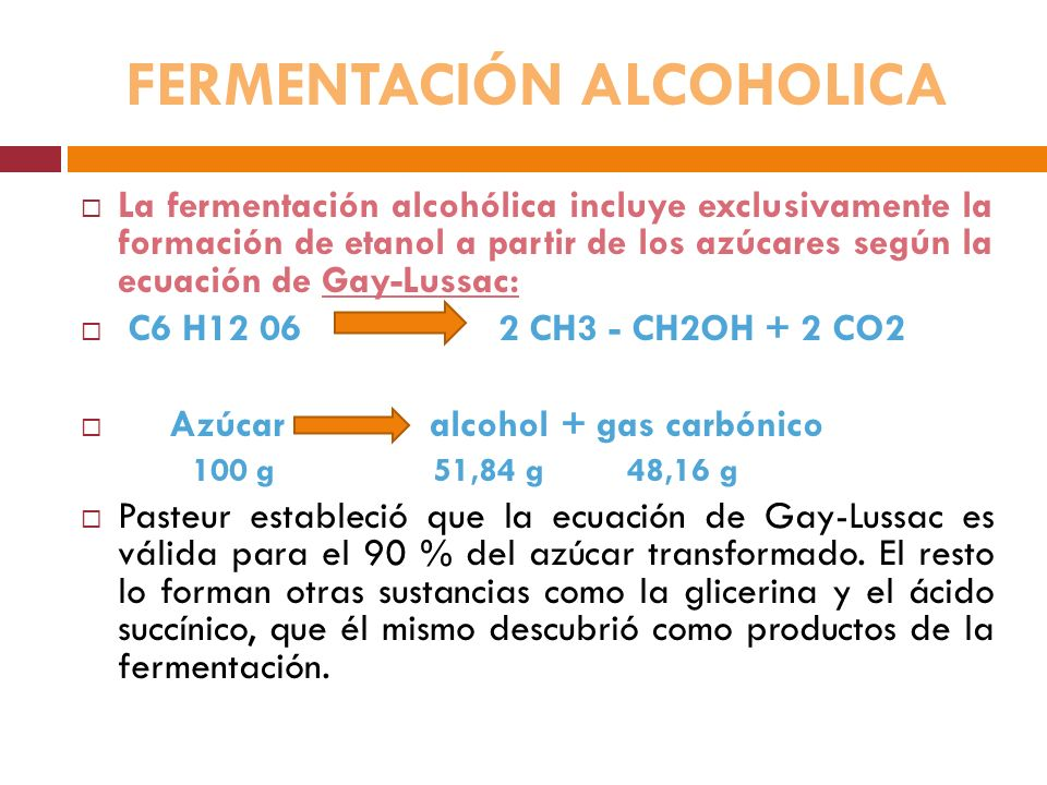 Medidor de alcohol gay lussac