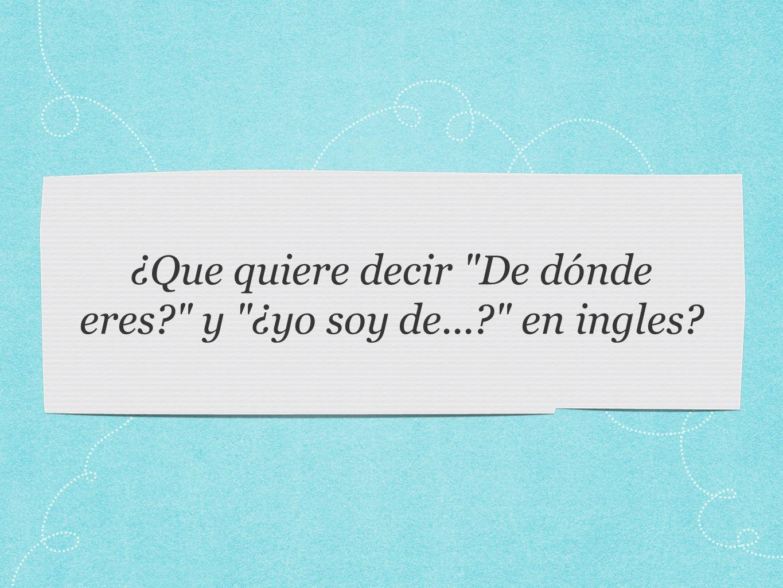 What do you already know ppt descargar for Que quiere decir clausula suelo