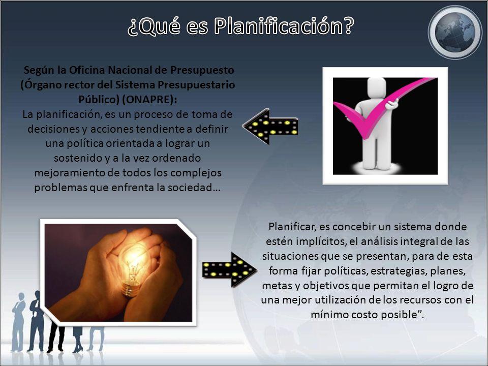 Colegio de contadores p blicos del edo barinas ppt for Oficina nacional de evaluacion