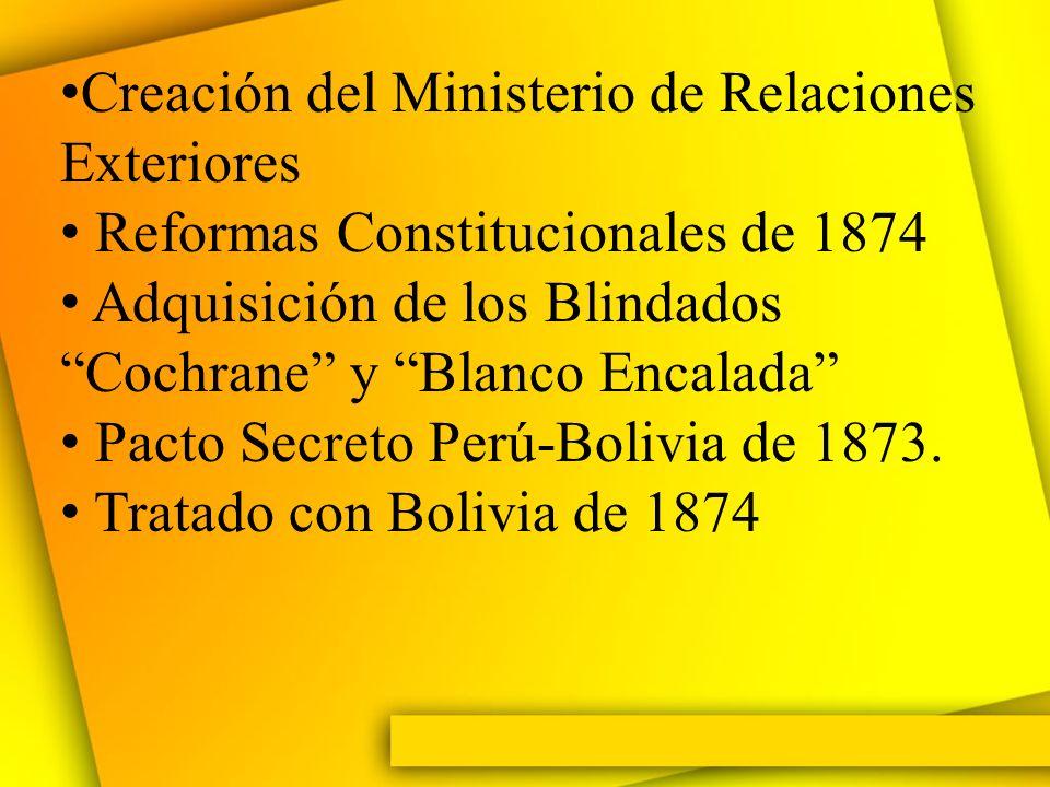 La Republica Liberal Historia De Chile Republicano Siglo Xix Ppt Descargar