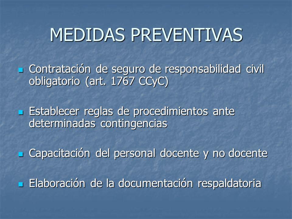Juan pablo mares abogado ppt descargar for Seguro responsabilidad civil autonomos obligatorio