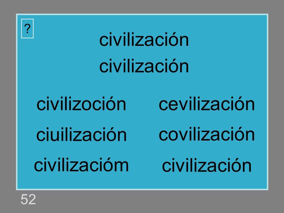 civilización civilización civilizoción cevilización ciuilización