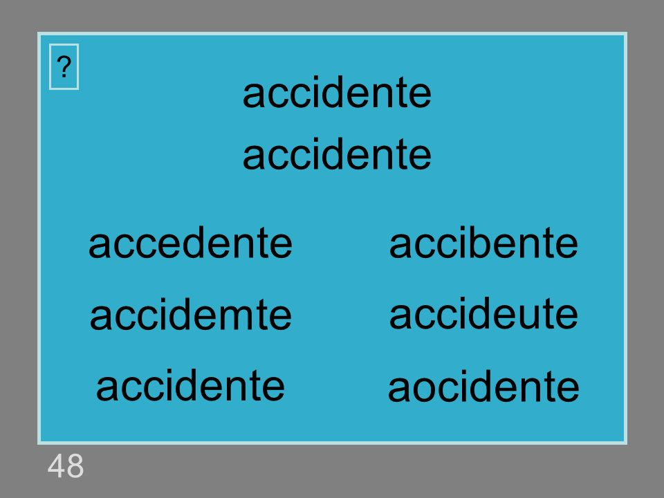 accidente accidente accedente accibente accidemte accideute accidente
