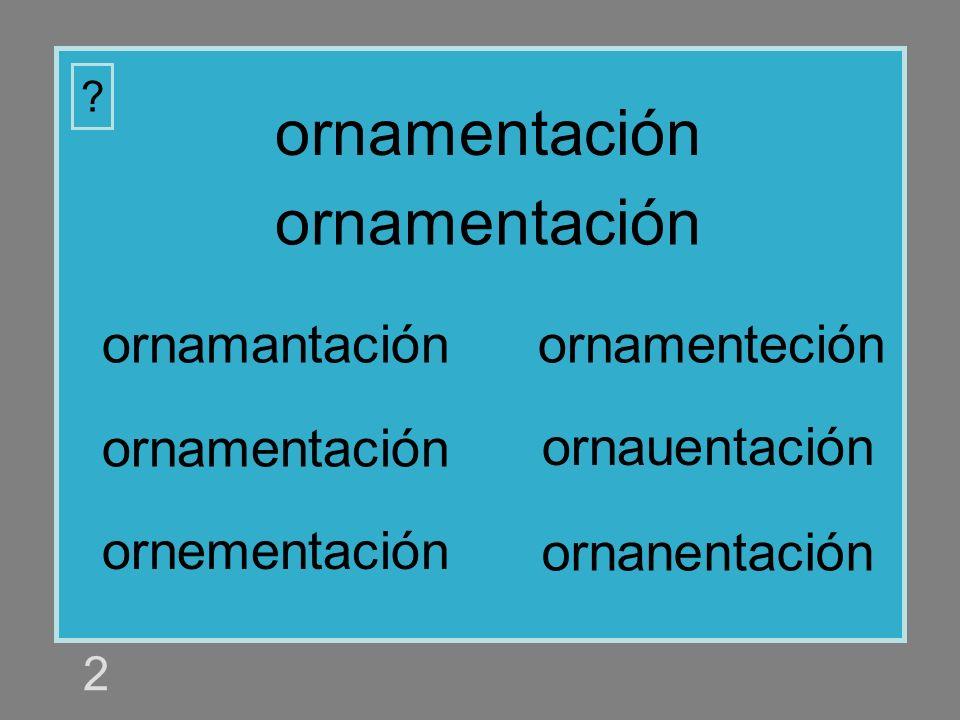ornamentación ornamentación ornamantación ornamenteción ornamentación