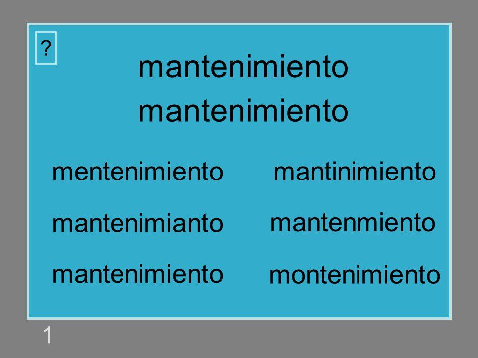 mantenimiento mantenimiento mentenimiento mantinimiento mantenimianto