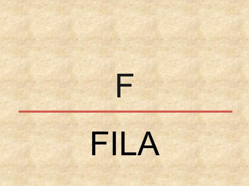 F FILA