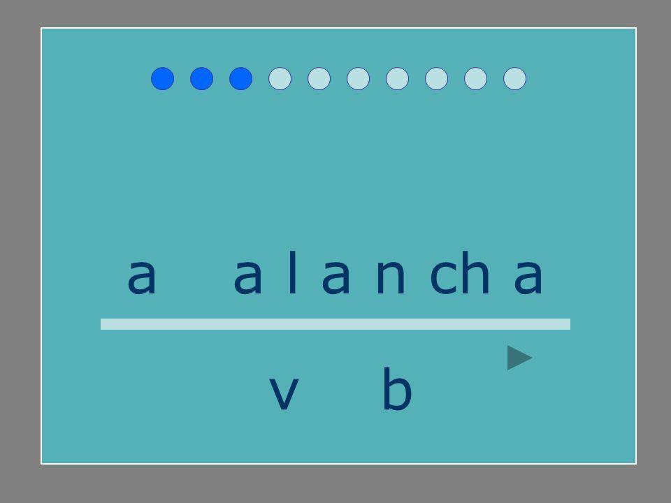 a v a l a n ch a v b