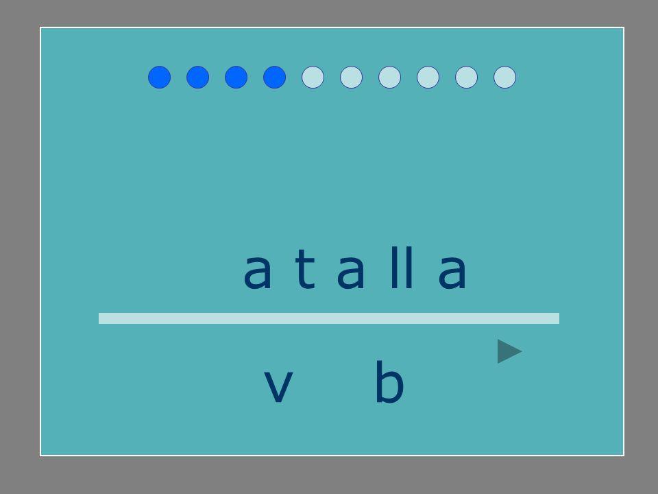 b a t a ll a v b