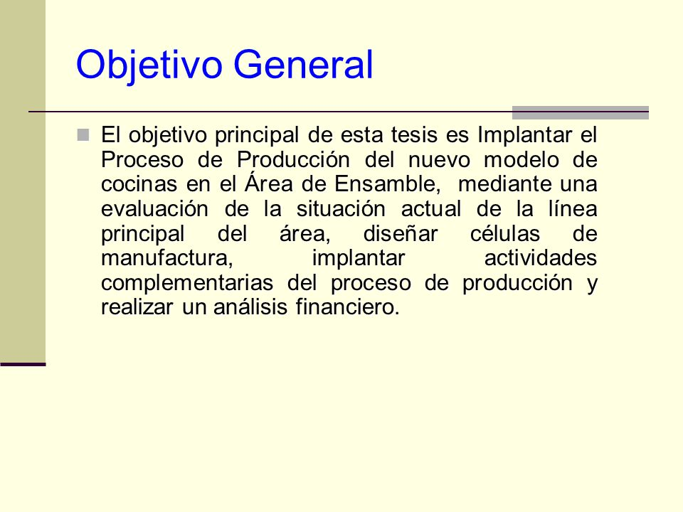 Escuela superior polit cnica del litoral ppt video for Objetivo general de un vivero