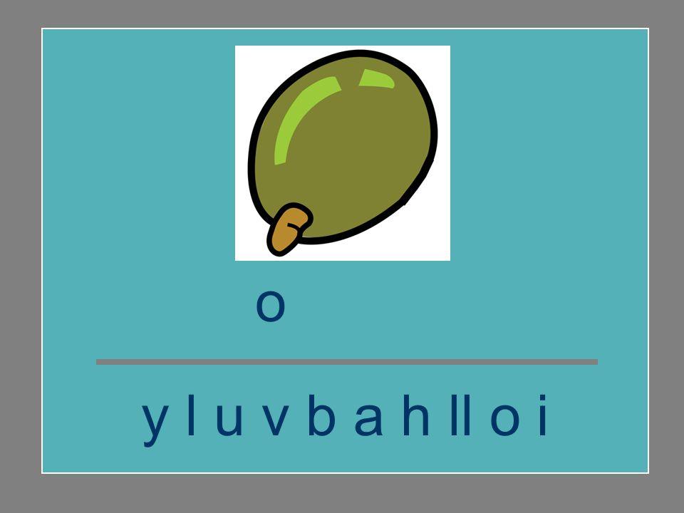 o l i v a y l u v b a h ll o i