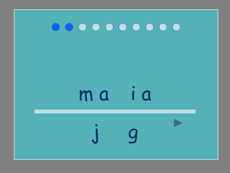 m a g i a j g