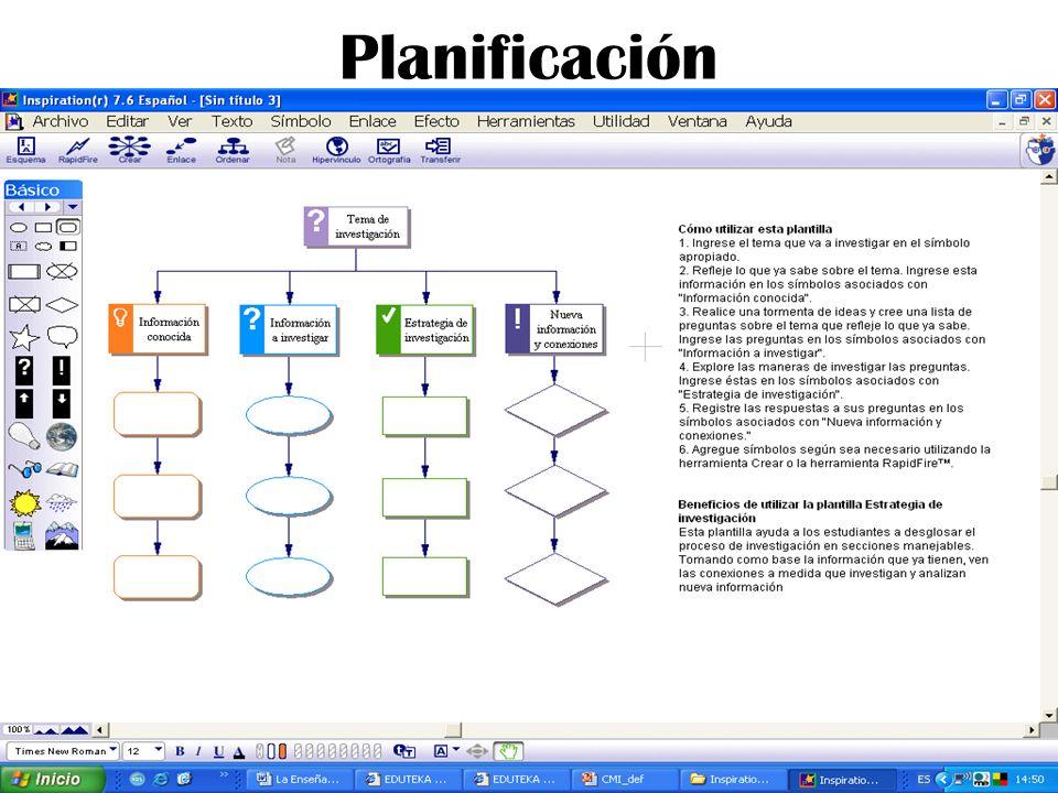 Manejo de la Información (M.I.) - ppt video online descargar