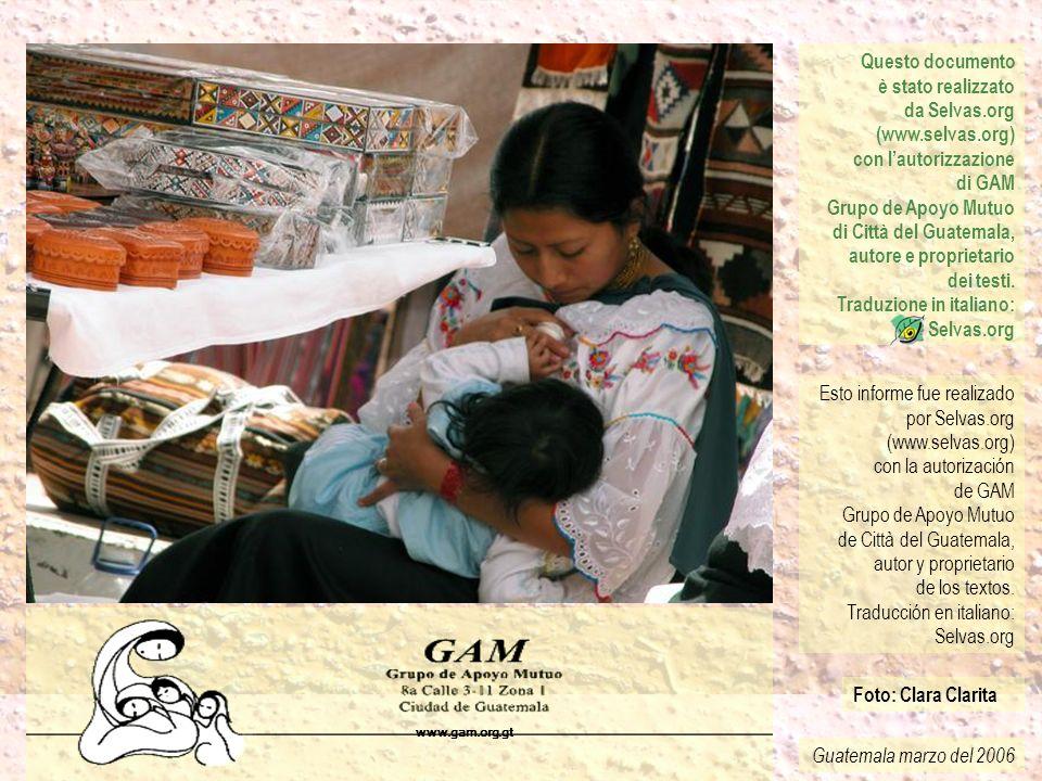 Questo documento è stato realizzato da Selvas. org (www. selvas