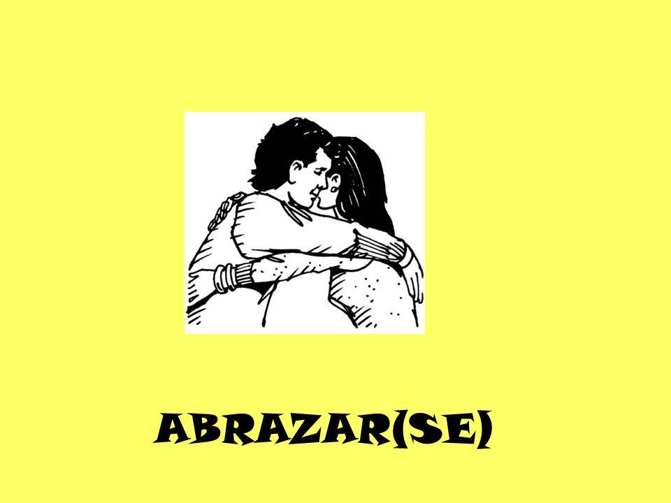 ABRAZAR(SE)