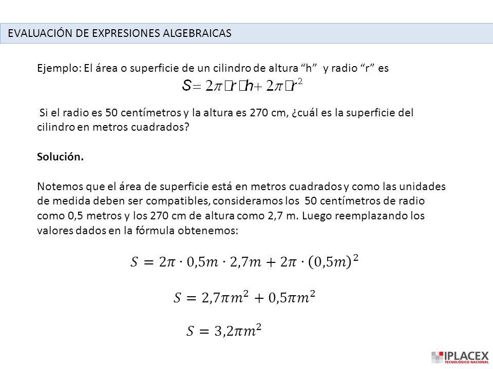 𝑆=2𝜋∙0,5𝑚∙2,7𝑚+2𝜋∙ 0,5𝑚 2 𝑆=2,7𝜋 𝑚 2 +0,5𝜋 𝑚 2 𝑆=3,2𝜋 𝑚 2